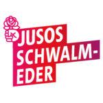 Logo: Jusos Schwalm-Eder